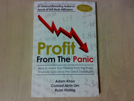 profit-from-the-panic-book