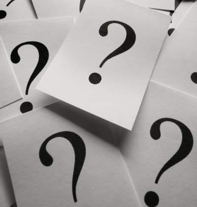 Persoalan Pengurusan Harta Selepas Kematian