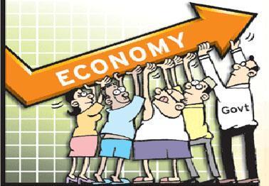 economic_recovery_1