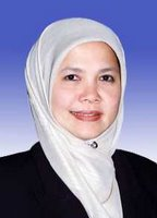 Majlis Ilmu Prof. Dr. Muhaya