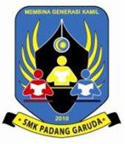 MBSB X-Change-i SMK Padang Garuda