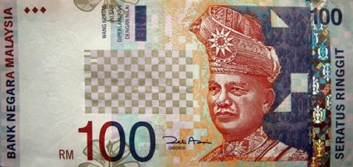 Wang RM100