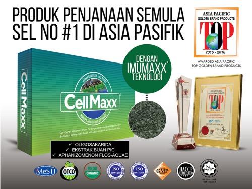 cellmaxx kuantan